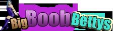 BigBoobBettys Blog